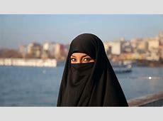 Jenis jenis Hijab yang Terkenal di Dunia   Blog Unik
