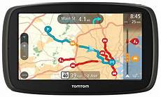 gps tomtom cing car 83010 tomtom go60 gps review
