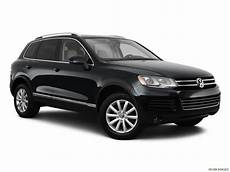 2011 volkswagen touareg reviews specs and prices cars com 2011 volkswagen touareg read owner and expert reviews prices specs