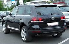 file vw touareg i v6 3 0 tdi facelift rear 20100519 jpg