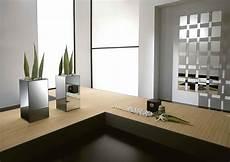 vasi arredo design design arredamento e complementi in vetro tonelli design