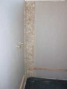 Fa 239 Ence 224 L Italienne 18 04 2010 Notre Maison