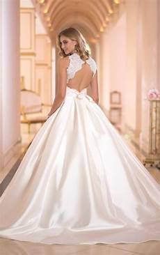 Gallery Unique Wedding Dresses