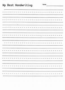 handwriting worksheets template free 21586 best printable handwriting sheets activity shelter