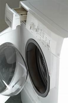 Waschmaschine Reinigen Erprobte Hausmittel Und