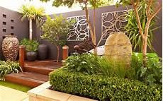 Commercial Garden Design Services Adelaidegarden Design