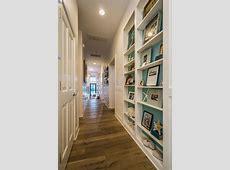 Van Wicklen Design   Hallways   Pinterest   Hallway