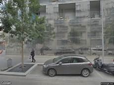 location utilitaire boulogne billancourt location de parking boulogne billancourt 16 rue de meudon
