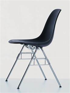 vitra eames plastic side chair 44002102 produktdetails