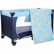 reisebett mit matratze reisebett mit matratze 100 baumwolle kinder baby bett