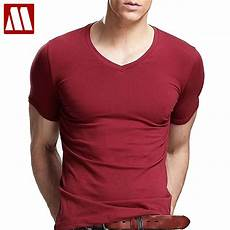 2018 summer s sleeve t shirt elastic fitness t