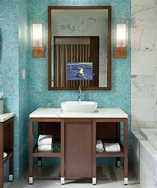 Bathroom Mirror Cost luxury best bathroom mirrors cost how much does a bathroom