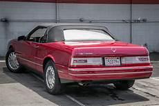 car engine manuals 1993 cadillac allante electronic valve timing 1g6vs3395pu126016 1993 cadillac allante with northstar engine