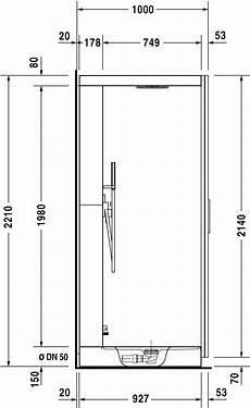 Dimensions Standard Porte