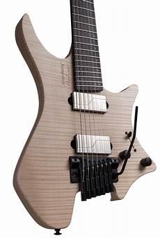 boden prog 7 strandberg guitars