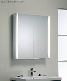 Bathroom Mirror With Shaver Point And Shelf by Pretty Design Ideas Bathroom Cabinet With Mirror Large