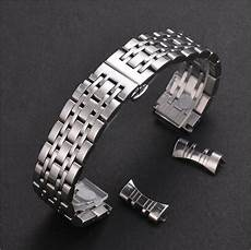 Jewelry Metal Band Stainless Steel by Stainless Steel Metal Curved Bracelet Clasp Replacement