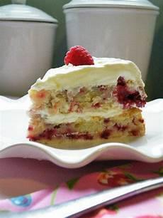 Himbeer Quark Kuchen - 133 best cakes images on