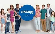Heftiger Angriff Check24 Legt Sich Mit Fintechs An Und