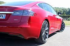 la meilleur voiture electrique bilan la meilleure version de la meilleure voiture