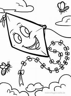 Malvorlagen Kinder Herbst Malvorlage Drachen Herbst Aausmalbilder Club