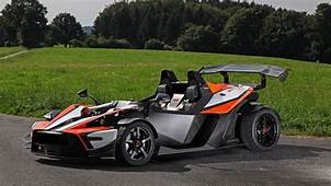 KTM X Bow Latest News Reviews Specifications Prices