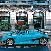 59487 Best Vroom CARS Images In 2020  Cars Car
