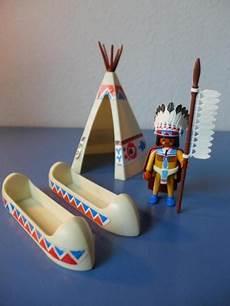 Ausmalbilder Playmobil Indianer Playmobil Ausmalbilder Indianer Tiffanylovesbooks