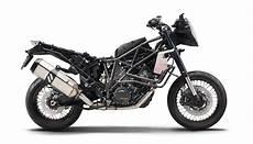 motorrad occasion ktm 1290 adventure kaufen