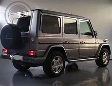 rent mercedes g wagon sw in italy or