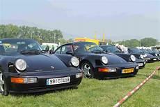 Porsche Treffen Dinslaken - porsche treffen in dinslaken