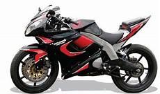 Biaya Modifikasi New Megapro Fighter by Modif Motor Yamaha 2011 Modifikasi Honda New Megapro
