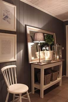 Miroir Cadre Bois Un Accessoire 224 La Fois Pratique Et
