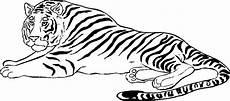 Kostenlose Malvorlagen Tiger Tiger Ausmalbilder Ausmalen Ausmalbilder Ausdrucken
