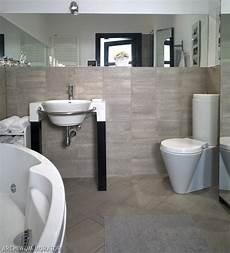 48 small bathroom design exles sortra