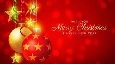 happy christmas top greetings christmas greetings 2016 wallpapers