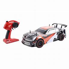 1 10 Scale 2 4g 4ch High Speed Racing Rc Remote