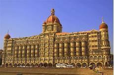 the taj mahal hotel mumbai hd wallpapers hd wallpapers blog
