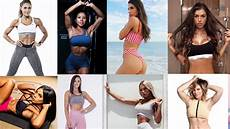 female role models 2020 8 women fitness role models of 2020 they simply rock women fitness