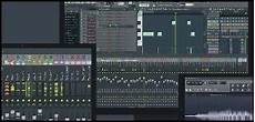 How Much Headroom Before Mastering Should I Leave