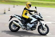 honda nc 700x bela moto teste da moto da honda a nc 700x