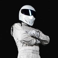 The Stig Top Gear Wiki Fandom