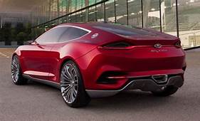 2020 Ford Thunderbird Review Price Rumors  Cars