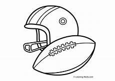 sports coloring sheets printable 17811 coloring pages best boys coloring pages sports for tocoloring sports coloring pages for