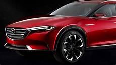 Mazda Xc9 2020 by 2020 Mazda Cx 9