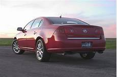 electronic stability control 2011 buick lucerne electronic toll collection more standard luxury features are also found on cxl and exl including eight way heated driver