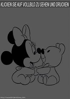 Malvorlagen Disney Baby Ausmalbilder Disney Baby 8 Ausmalbilder Disney