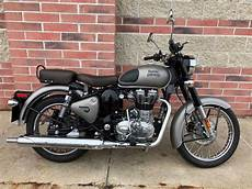 2018 royal enfield classic abs for sale in