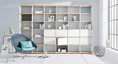 shelving units shelving systems modular home storage