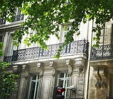 Paris Intra Muros Z Design Quot Intra Muros Quot Un Ete A